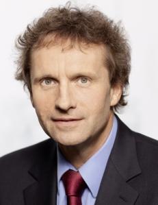 Uwe Schwarz (SPD).