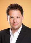 Dirk Ebrecht, CDU-Fraktions- und Parteivorsitzender.