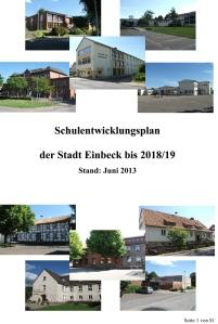 Schulentwicklungsplan_Einbeck_Juni2013