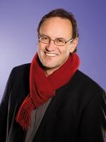 Ulrich Minkner.