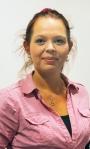 Corinna Kopp.