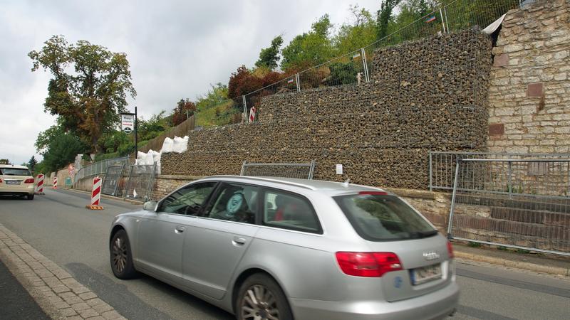 Burgschänke | Einbecker Politik-Blog