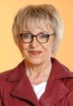 Heidrun Hoffmann-Taufall (CDU).